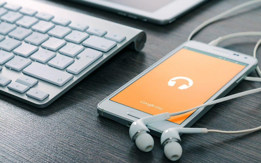 What is the future of music streaming?