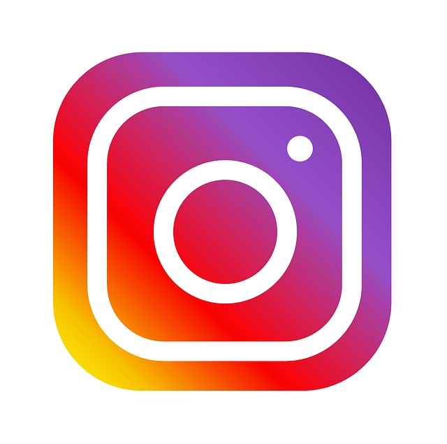 Growing your instagram account by buying followers