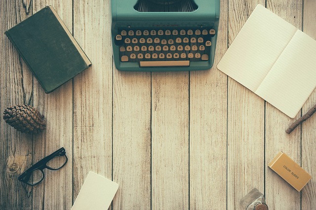 Writing Services: Matching the Right Writer to the Assignment